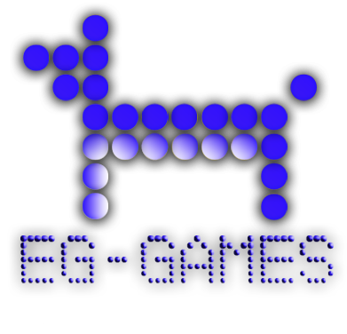 EGgames2013C