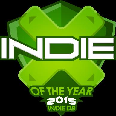 indiedb