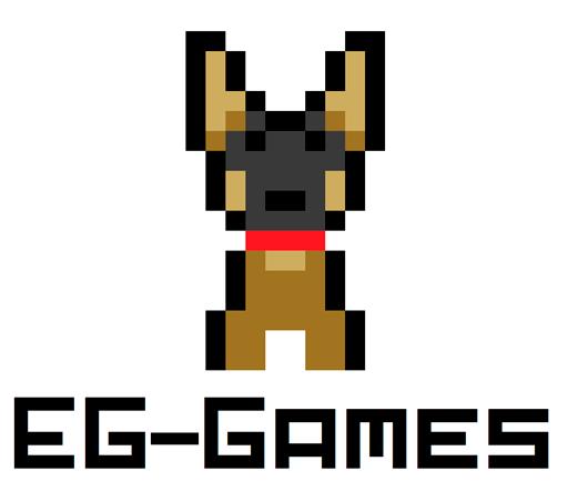 EG-Games Studio